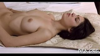 j. cute gal makes up her mind to lose virginity today