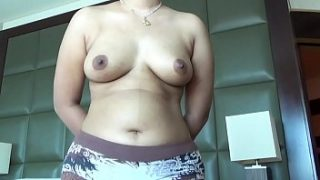 Desi Plump Booty  Free Indian HD Porn Video 3d – xHamster