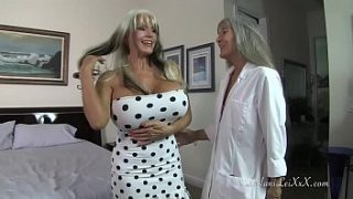 Dr Lei's Therapy 22 Trailer