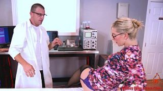 dr mom gets dped by brother and s. modern taboo family