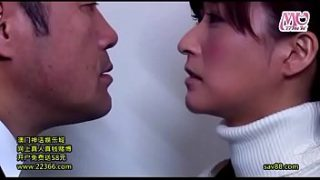 fucked by husband and 039 s boss and client pt 3 eng subtitle more at myjavengsubtitle blogspot com