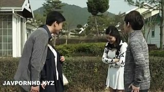jav mom and 039 s are sharing each other young sons