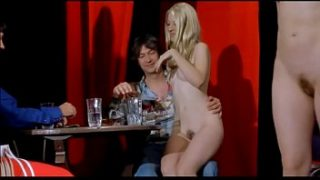 lots of boobs butts and bush from the 2007 movie viva starring anna biller along with a bevy of totally naked beauties