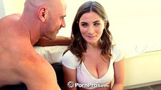 pornpros hot girl molly jane sensually dripping milk all over herself