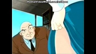 secret of a housewife vol 2 03 www hentaivideoworld com