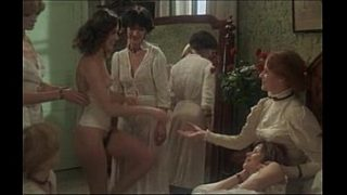 story of o aka histoire d o vintage erotica 1975 scene compilation flv on veehd