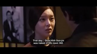 the scent 2012 park si yeon eng sub