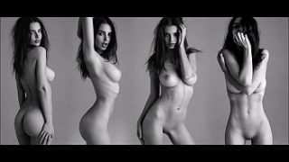 vintage and new celebrities nude show and pics