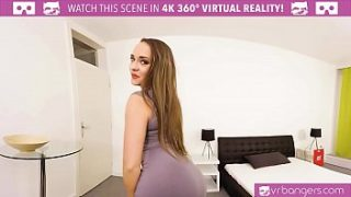 vrbangers com fuck the hottest vip escort on the planet