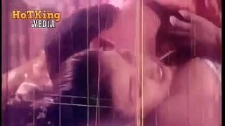 A full nude adult song by the hottest heroine Mim