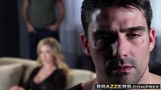 Brazzers – Real Wife Stories – Capri Cavanni Keiran Lee and Toni Ribas –  Spicing It Up With A Threesome