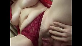 do you want to see my mom fuck with her new and young boyfriend come here and enjoy your cock