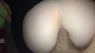 Explode ass you can see by attending http://url2u.ml/4qrS