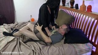 GoFuck69.com – Get me Pregnant!!  Please let me pull out….