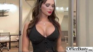 Hard Sex On Cam In Office With Big Juggs Gorgeous Girl (destiny dixon) clip-13