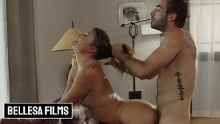 hot babe adria rae gets horny has hardcore sex belessa