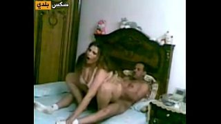I stupefy an Egyptian mare betnak and the most beautiful body without a solution Egyptian Arab sex clear voice