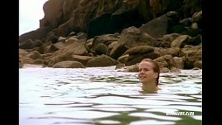 Katie Ryder Richardson in Rosamunde Pilchers in Coming Home in EP1 1998