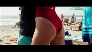 Kelly Rohrbach – Guardians of the Bay movie.