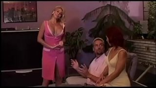 l and 039 educatrice part 2 full porn movie