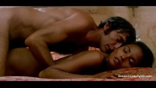 Laura Gemser Emanuelle And The Last Cannibals 1977