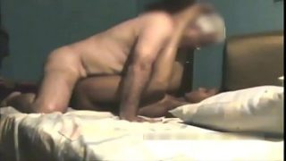 man solves family problems between his wife and his d. in law with a very nice and naughty orgy