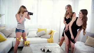 mom d. and the photographer tanya tate samantha hayes brett rossi