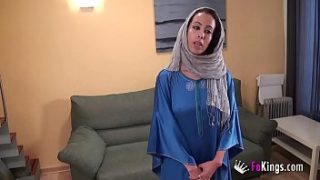 nayara the arab girl and 039 s beginnings in porn are much dirtier than you could imagine