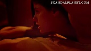 new alexandra daddario naked sex scenes from and 039 lost girls and love hotels and 039 on scandalplanet com