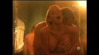 Nicole Sheridan – Confessions of an Adult Star (3)