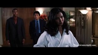 Roselyn Sanchez in Rush Hour 2 (2001) – 3