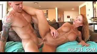 sexy mother i and 039 d like to fuck porn