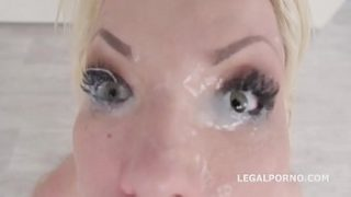 she is a monster barbie sins goes all in balls deep dap tp tap quap gio986