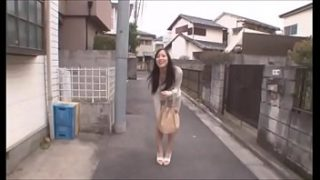 shy japanese teen watch full video here maniacporn com