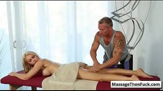 tricky spa porn marcus london and alix lynx video 02