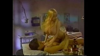 Wendy Whoppers scene 35 VHSRip