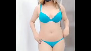 Latest Bollywood Hot Song Strip Nude Dance By Sobia Nasir